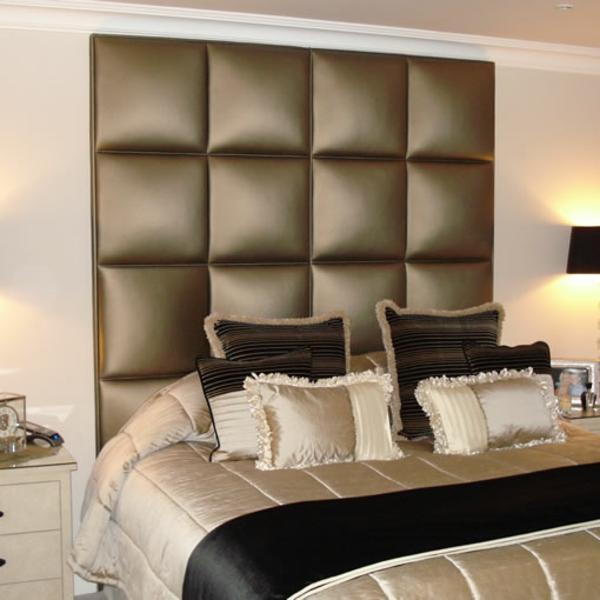 Ntzliche Tipps Fr Die Stilvolle Erscheinung Vom Bett