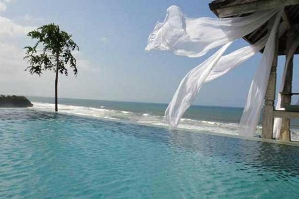 bilder pool garden schwimmbecken ideen offen