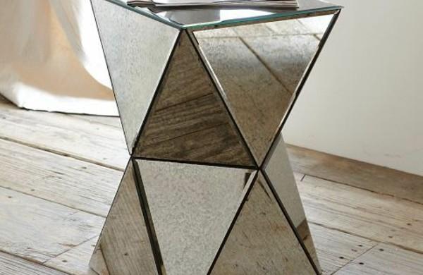 M bel schickes mobiliar f r ihre moderne einrichtung for Skandinavische lampen klassiker