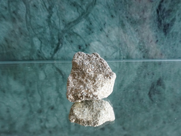 dekoartikel natursteine deko ideen