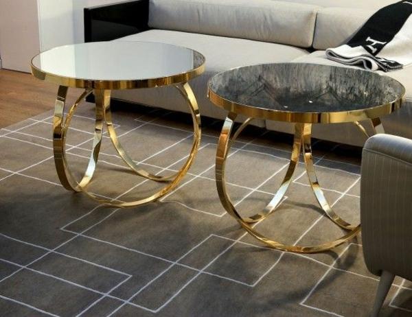 40 Couchtisch Design Ideen Ihre Wohnung Kann Schöner Aussehen