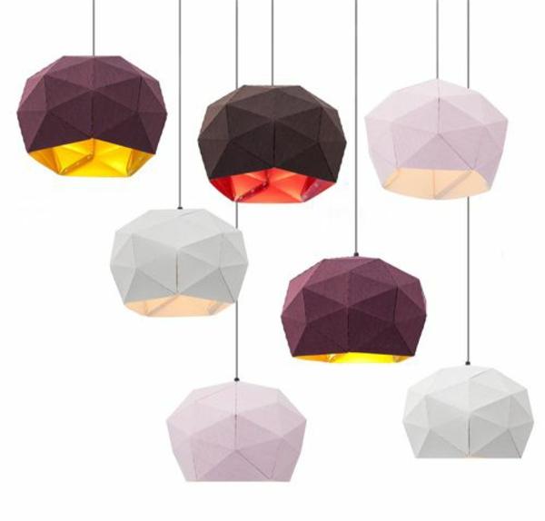 designer lampen erich ginder