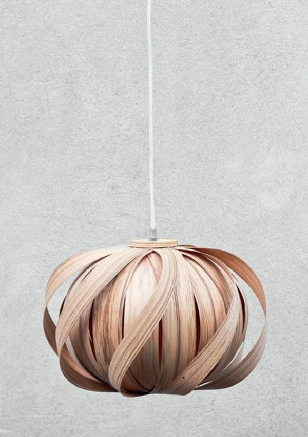 designer lampen pendelleuchten flaco design