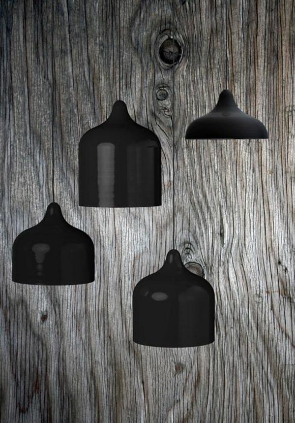 designer lampen pendelleuchten andre hnatojko