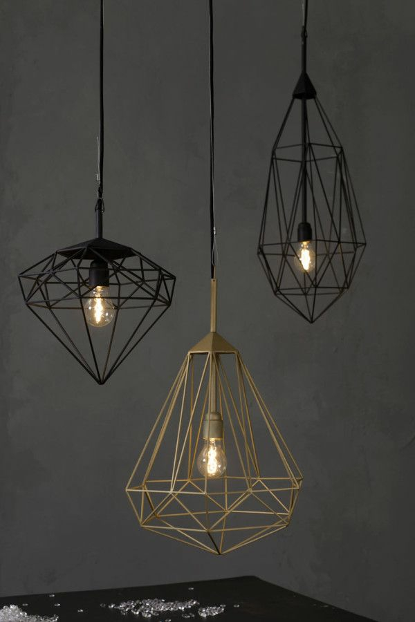 designer lampen pendelleuchten sylvie meuffels