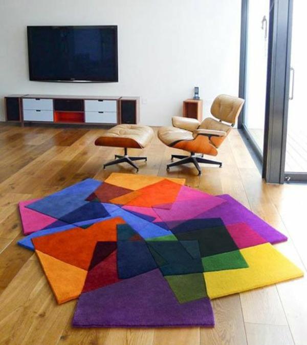 große teppiche | adoveweb, Hause deko