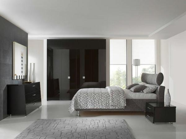 Teppichboden grau schlafzimmer  Teppichbode Schlafzimmer Grau | Carlospazhotel – ragopige.info