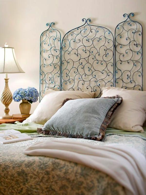 n tzliche tipps f r die stilvolle erscheinung vom bett. Black Bedroom Furniture Sets. Home Design Ideas