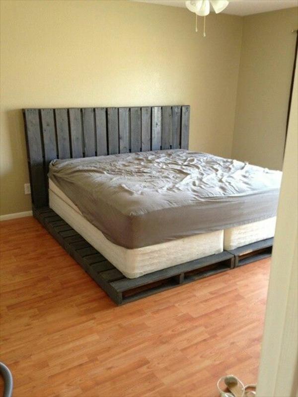 Schlafzimmer Betten Aus Holz: Betten ikea die beste qualitat mobel fur ...