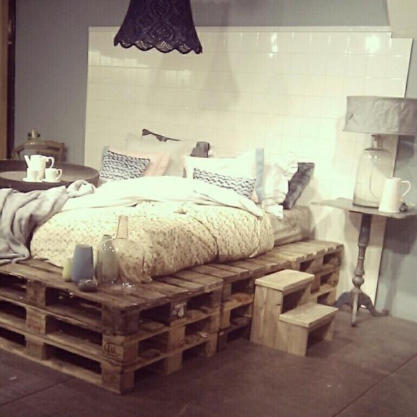 gemutliches wohnzimmer englisch ~ inspiration layout in ihrem zuhause - Kleine Gemutliche Wohnzimmer