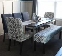 awesome küchenbank selber bauen contemporary - home design ideas ... - Küchenbank Selber Bauen