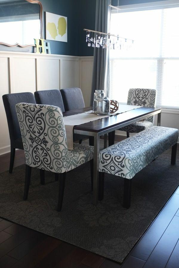 Sitzbank mit Stauraum unter der Sitzfläche selber bauen   Anleitung