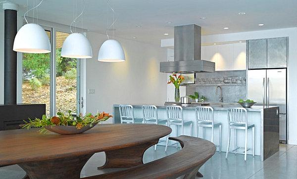 Pendelleuchte Küche | Rackbits.com. Pendelleuchten Im Home24 ... Moderne Hangeleuchten Wohnzimmer