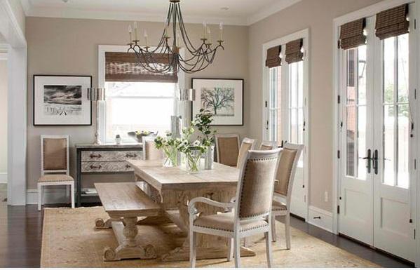 Wohnzimmer Beige Streichen | Möbelideen