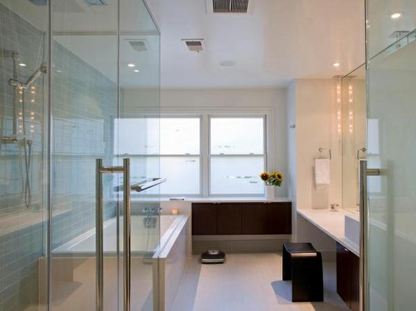 Großartig 15 Hinreißende Und Moderne Badezimmer Ideen