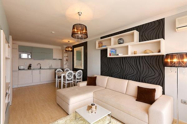 Coole Einrichtungsideen Ein Baumhaus In Der Wohnung ...