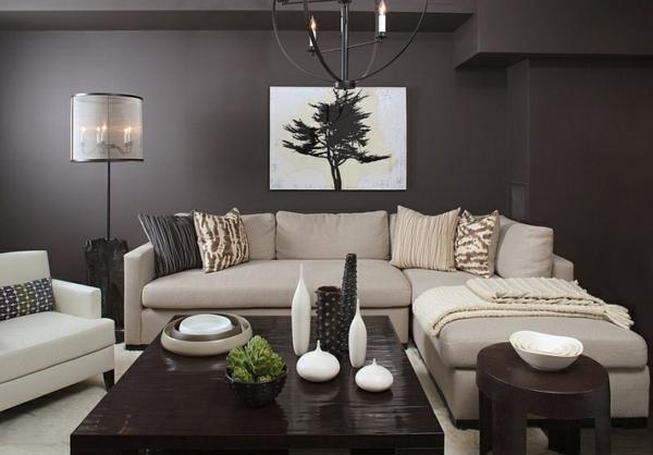 lampen und leuchten berdimensionierte boden und tischlampen. Black Bedroom Furniture Sets. Home Design Ideas