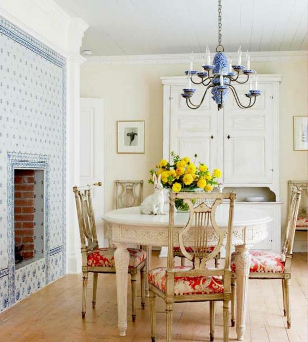 pendelleuchten esszimmer rustikal. Black Bedroom Furniture Sets. Home Design Ideas