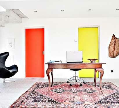 innent ren mit zarge bilder und anleitung. Black Bedroom Furniture Sets. Home Design Ideas