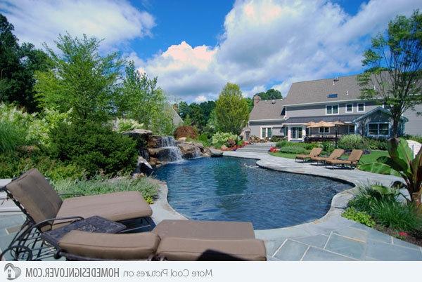 Swimmingpool im garten landschaftsideen f r schwimmb der for Swimmingpool im angebot