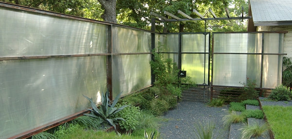 gartengestaltung sichtschutz pflanzen – rekem, Garten Ideen