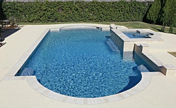 swimmingpool im garten welcher gartenpool w re passend f r sie. Black Bedroom Furniture Sets. Home Design Ideas