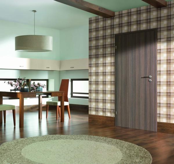 innent ren einbauen innere holzt ren und ihre montage. Black Bedroom Furniture Sets. Home Design Ideas