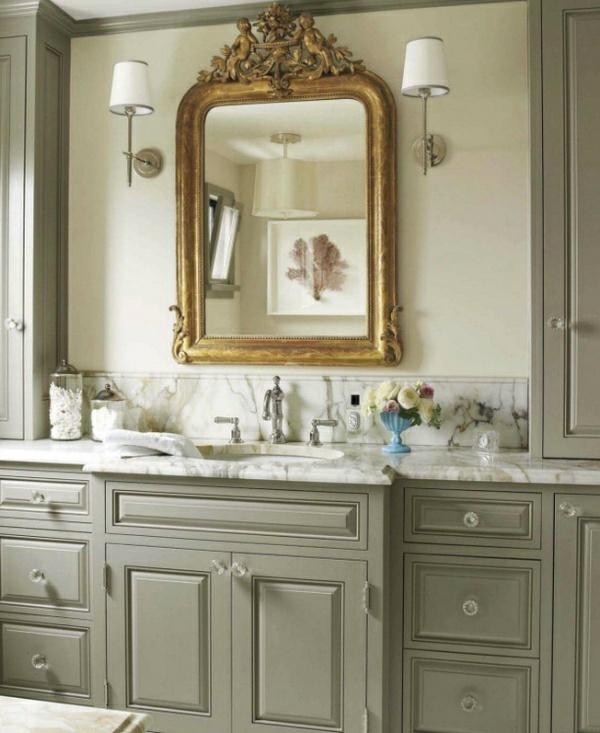 jennifer taylor designer spiegel wandspiegel