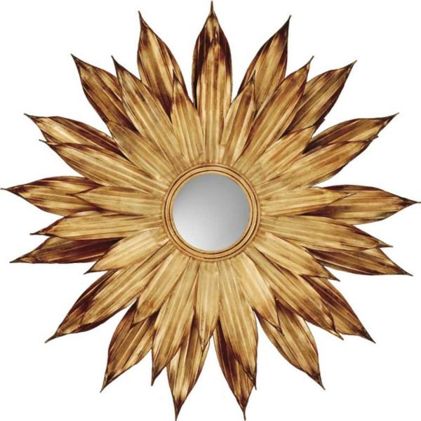 jennifer taylor spiegel design wandspiegel