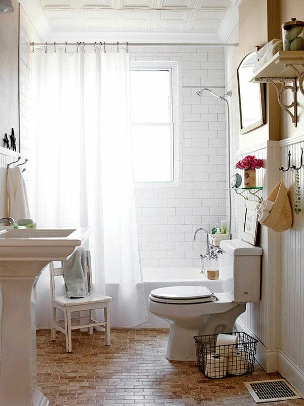 20170130034425 ideen badezimmer gardinen. Black Bedroom Furniture Sets. Home Design Ideas