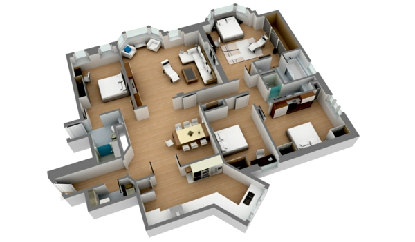 Floor Plan Apps For Android moreover Home Design App For Android Tablet in addition 8 moreover Mio Home Plan further Floor Plan Apps For Android Tablets. on floor plan apps for android tablets