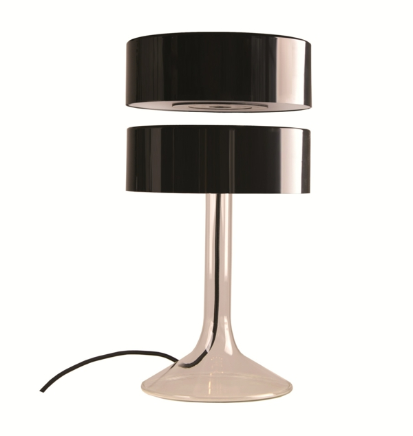 designer stehlampen klassiker designer stehlampen klassiker stehlampe candi 152h stehlampen. Black Bedroom Furniture Sets. Home Design Ideas
