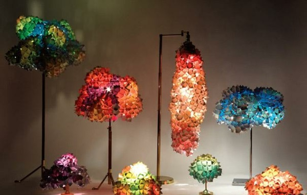 lampen design klassiker märchenhaft leuchten
