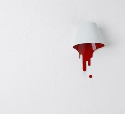 Designer stehlampen klassiker top designer stehlampen for Designer stehlampen klassiker