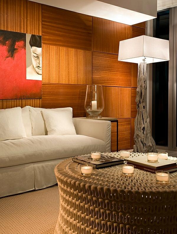 lampen und leuchten designer möbel led standleuchten wohnzimmer