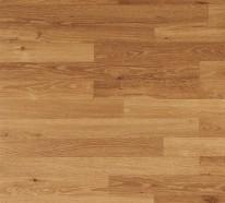 linoleum bodenbelag in holzoptik moderne alternative zum holzboden. Black Bedroom Furniture Sets. Home Design Ideas