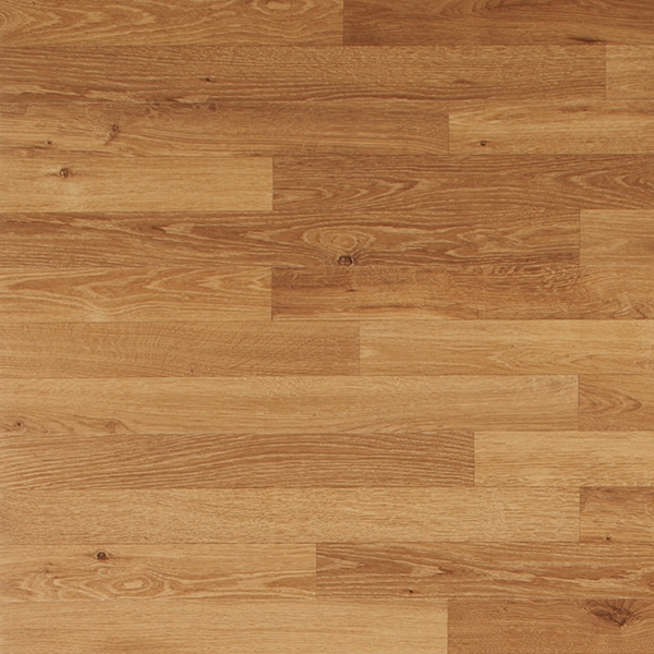 Linoleum bodenbelag in holzoptik moderne alternative zum for Lino laminate flooring
