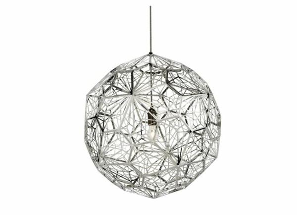 designer lampen erscheinen als einen tollen schmuck im zimmer. Black Bedroom Furniture Sets. Home Design Ideas