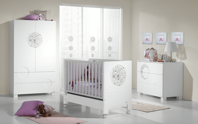 Beautiful Baby Schlafzimmer Set Pictures House Design Ideas