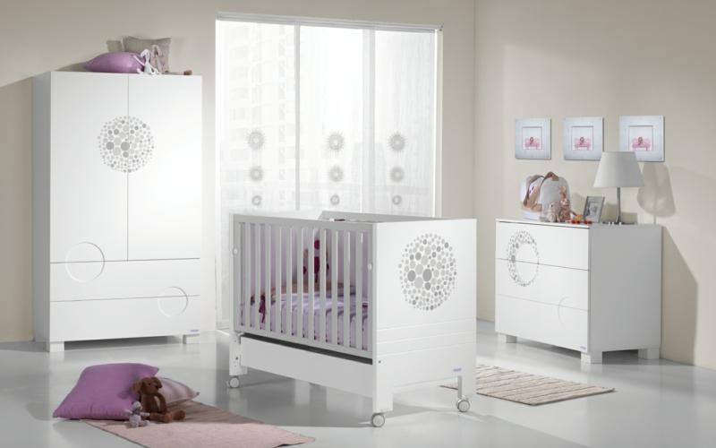 designer babym bel von micuna stil und komfort sind. Black Bedroom Furniture Sets. Home Design Ideas
