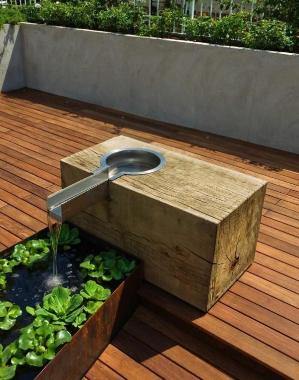 ▷ 1001+ beispiele für moderne gartengestaltung, Garten und Bauten