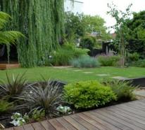 Moderne Gärten 30 Bilder Und Tipps Für Landschaftsbau