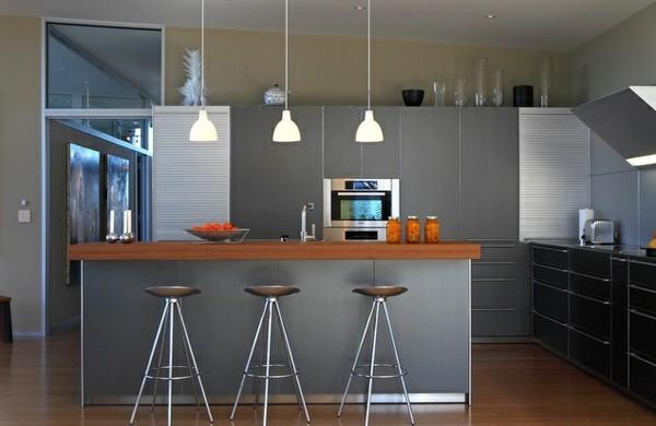 mai 2014 archive - fresh ideen für das interieur, dekoration und ... - Hocker Für Küche