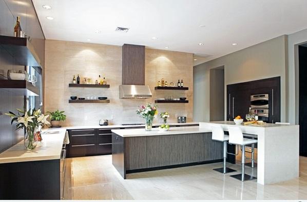 moderne küchen l förmig regale kücheninsel barhocker