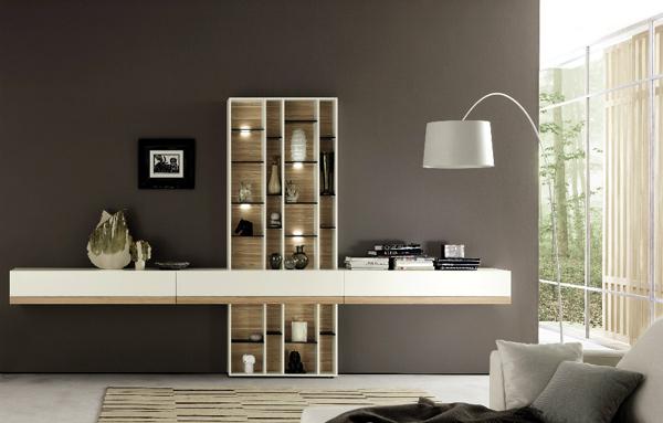wohnzimmergestaltung modern ~ moderne inspiration innenarchitektur ... - Moderne Wohnzimmergestaltung