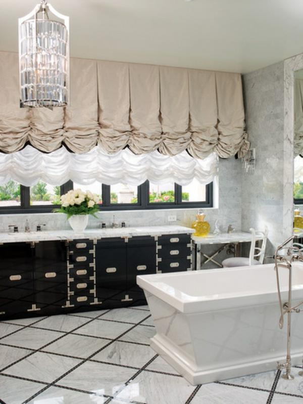 rollo fürs badezimmer - 14 individuelle produkte aus der kategorie ...