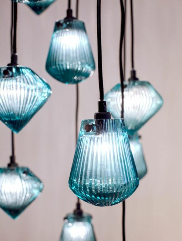 designer lampen interior exterior tom dixon