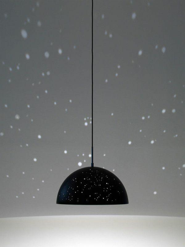 pendelleuchten designer lampen anna farkas