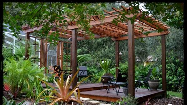 Lampen Garten mit schöne design für ihr haus design ideen