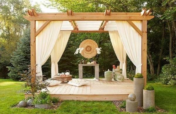 diy m bel do it yourself m belst cke aus gebrauchten gegenst nden bauen freshideen 6. Black Bedroom Furniture Sets. Home Design Ideas